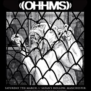OHHMS - Manchester