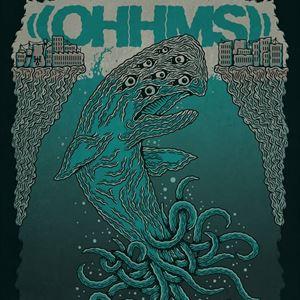 Ohhms + Svalbard
