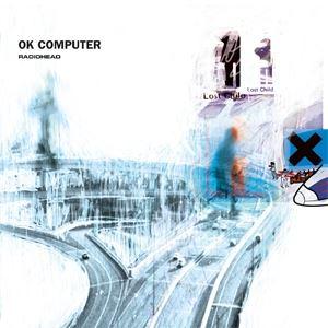 OK Computer - Live 20th Anniversary Celebration