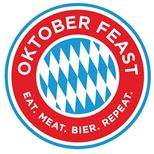 Oktober Feast - The World Cup Final Of Beer