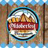 OKTOBERFEST BRIGHTON AT THE LEVEL