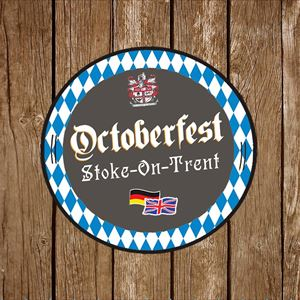 Oktoberfest Stoke