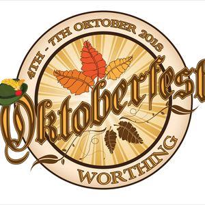 Oktoberfest Worthing