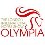 Olympia,The London International Horse Show