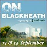 OnBlackheath 2014