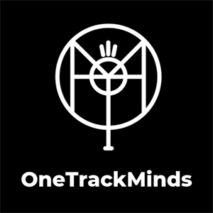 One Track Minds: Hidden Tracks