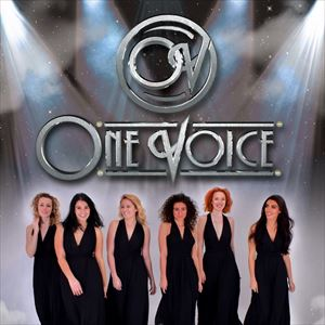 One Voice - Camberley