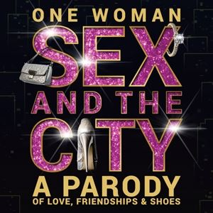 Good idea. sex and the city photos graphics there are