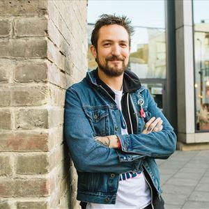 ONEFEST & FRANK TURNER PRESENT 'LOST EVENINGS'