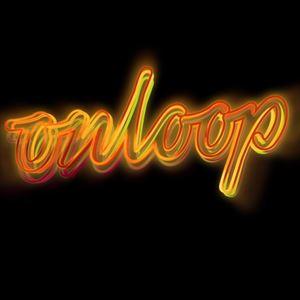 Onloop with Moxie, Jon K + Telfort