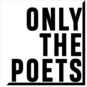 Only The Poets - Southampton