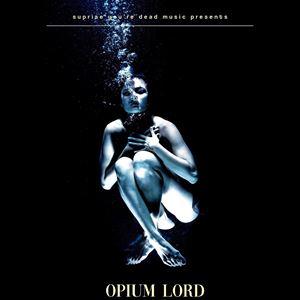 Opium Lord