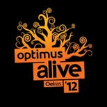 Optimus Alive 13