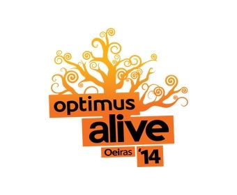 Optimus Alive 14