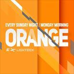 Orange Soundsystem