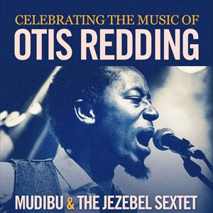 Otis Redding Tribute Show