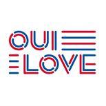 Oui Love