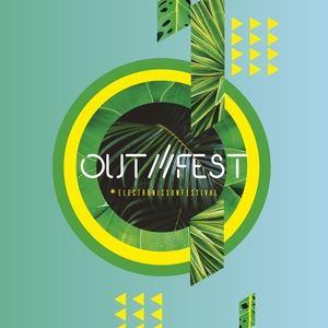 Out///Fest