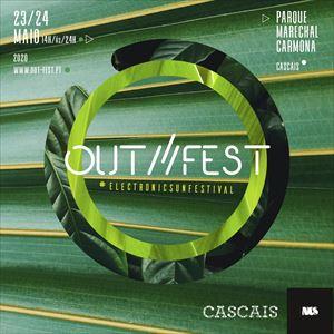 Out///Fest 2020