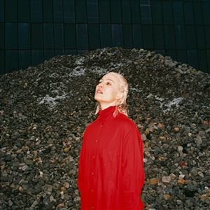P4foxes presents: Cate Le Bon @ Cluny Newcastle