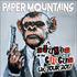 PAPER MOUNTAINS - SOUNDS OF THE CIRCUS UK TOUR '17