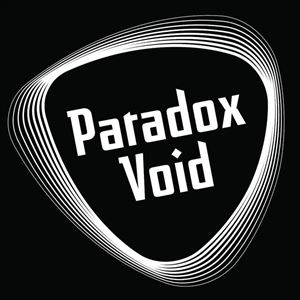 Paradox Void Live in Sheffield