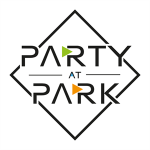Party At Park