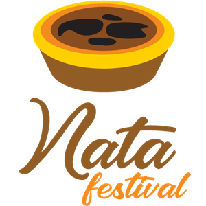 Pastel de Nata Workshop | Children