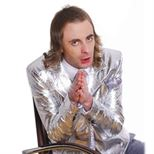 Paul Foot - Hovercraft Symphony In Gammon # Major