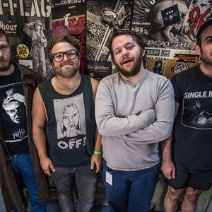 PEARS, The Dopamines & The Raging Nathans