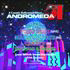 PERCOLATE PRESENTS: ANDROMEDA 54