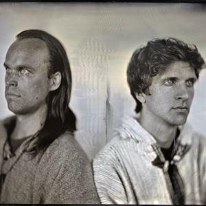 Peter Broderick & David Allred