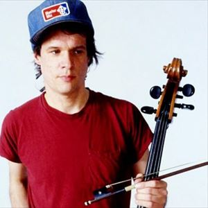 A celebration of Arthur Russell