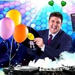 Peter Kay - A Very Special Q&A