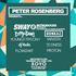 Peter Rosenberg Presents: Sway, Bonkaz + More