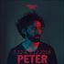 PETER SIBLEMAN