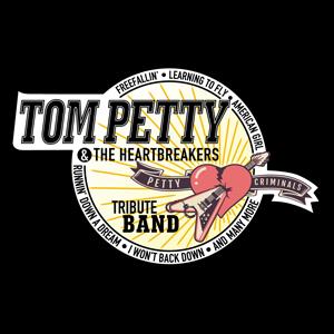 Petty Criminals (Tom Petty Tribute)