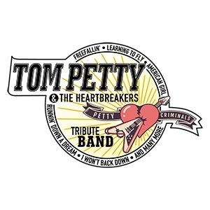 Petty Criminals - Tribute to Tom Petty