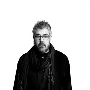 Phill Jupitus: Work In Progress