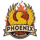 Phoenix Fringe 2014