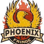 Phoenix Fringe