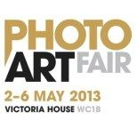 Photo Art Fair