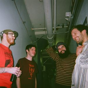 Pile / Peacers (ex Oh Sees / Sic Alps) + More