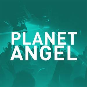 Planet Angel Summer Showcase