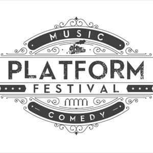 Platform Festival