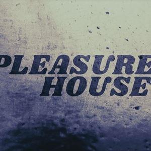 Pleasure House, Glasgow