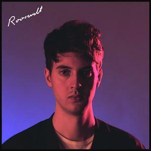 Pleasurehood. with Roosevelt (DJ)