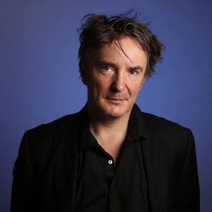 Plosive Comedy In Dulwich With Dylan Moran