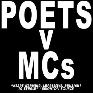 Poets vs MCs