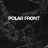 POLAR FRONT, BLACK SHEEP, GEORGE WILDING